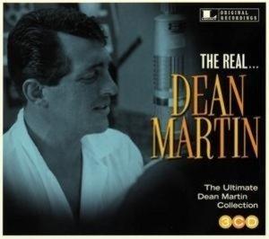 The Real...Dean Martin