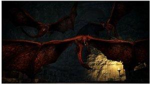 Dragons Dogma - Dark Arisen