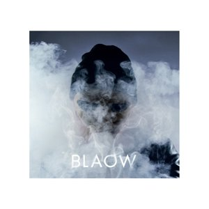 Blaow (Limited Edition)