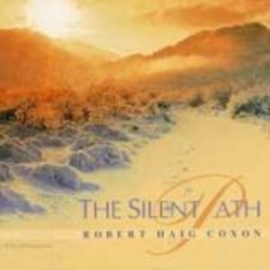 The Silent Path. CD