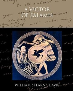 A Victor of Salamis