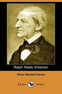 Ralph Waldo Emerson (Dodo Press)