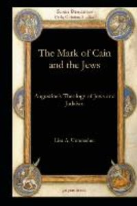 The Mark of Cain and the Jews