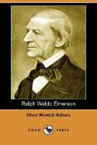 Ralph Waldo Emerson (Dodo Press)