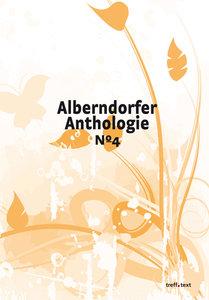 Alberndorfer Anthologie 4