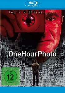 One Hour Photo