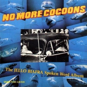 No More Cocoons 2xlp