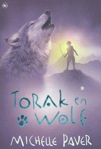 Torak en Wolf / druk 1