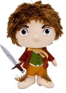 Joy Toy 33886 - Bilbo, Plüsch, 18 cm