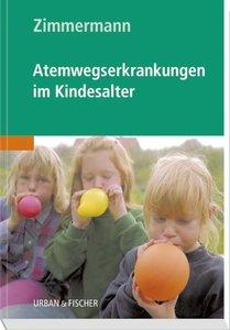 Atemwegserkrankungen im Kindesalter