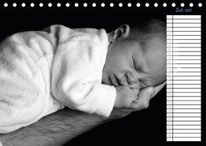 Babys - Die Lichter der Welt