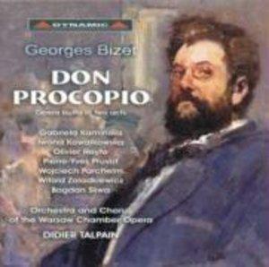 Don Procopio