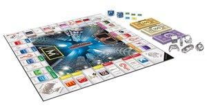 Monopoly Imperium 1.2