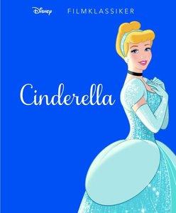 Disney Filmklassiker - Cinderella