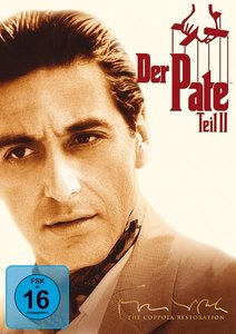 Der Pate II - The Coppola Restoration