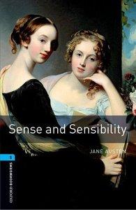 Level 5: Sense and Sensibility