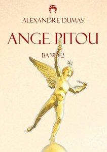 Ange Pitou 2