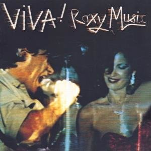 Viva (Remastered)