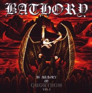 In Memory Of Quorthon Vol.1
