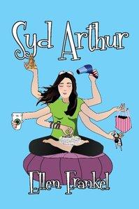 Syd Arthur