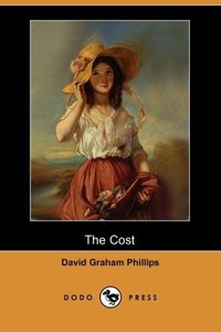 The Cost (Dodo Press)