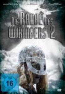 Die Rache des Wikingers 2
