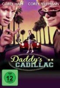 Daddys Cadillac