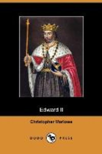 Edward II (Dodo Press)