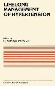 Lifelong Management of Hypertension