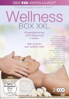 Wellness-Box XXL - zum Schließen ins Bild klicken