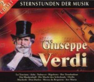 Sternstunden der Musik: Verdi