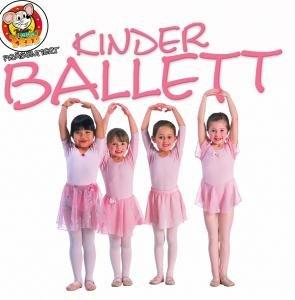 Ballettmusik Für Kids