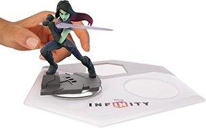 Disney Infinity 2.0 - Playset Marvel Super Heroes - Guardians of