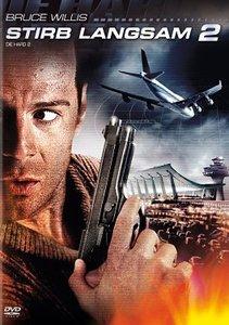 Stirb langsam 2 - Die Hard 2