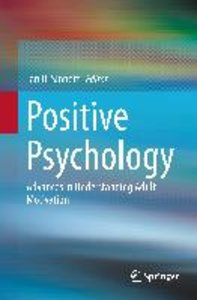Positive Psychology