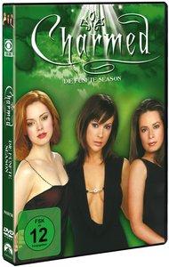 Charmed - Zauberhafte Hexen - Season 5