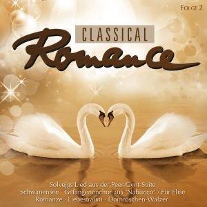Classical Romance Folge 2