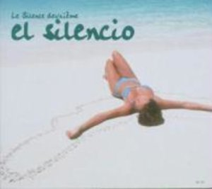 Le Silence II