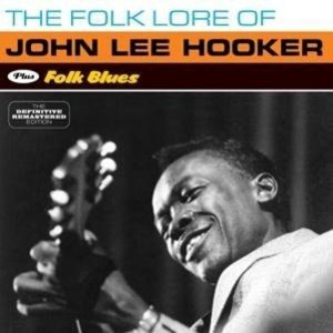 The Folk Lore Of...+Folk BlueS + 4 Bonus Tracks