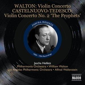 Violinkonzerte/Havanaise/Suite