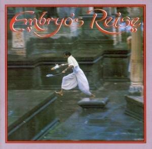Embryos Reise