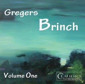 Gregers Brinch Vol.1