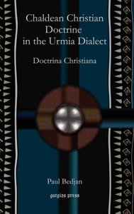 Chaldean Christian Doctrine in the Urmia Dialect