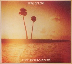 Come Around Sundown (Deluxe Version)