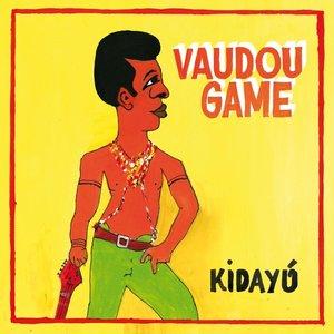 Kidayu (Deluxe Gatefold)