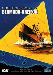 SOS Bermuda-Dreieck