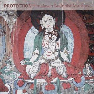 Protection-Buddhistische Mantras