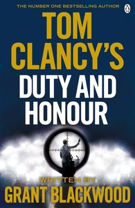 Tom Clancy\'s Duty and Honour