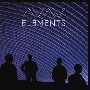 Elements (+CD)