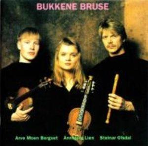 Bukkene Bruse